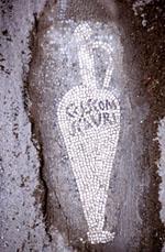 garum vessel