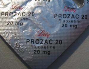 768px-prozac
