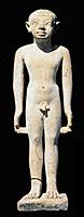 Autobiografia de Weni Abydos6