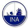 INA.html