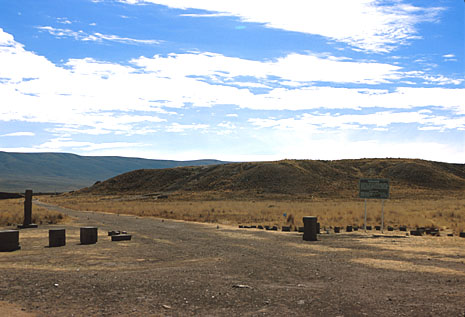 "La imagen ""http://www.archaeology.org/online/features/tiwanaku/jpegs/1.jpeg"" no puede mostrarse, porque contiene errores."