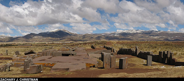 "La imagen ""http://www.archaeology.org/online/features/tiwanaku/jpegs/7a.jpeg"" no puede mostrarse, porque contiene errores."