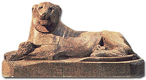 Egypt In Brooklyn Archaeology Magazine Archive